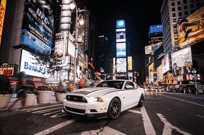 2013 Ford Mustang by RTR 5