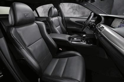 2013 Lexus LS 460 F-Sport 34