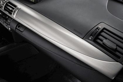 2013 Lexus LS 460 F-Sport 39