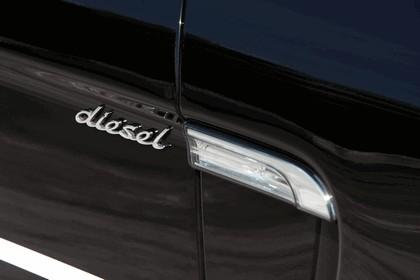 2012 Porsche Panamera ( 970 ) Diesel by Mcchip-dkr 6