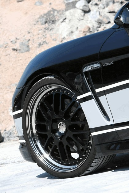 2012 Porsche Panamera ( 970 ) Diesel by Mcchip-dkr 7