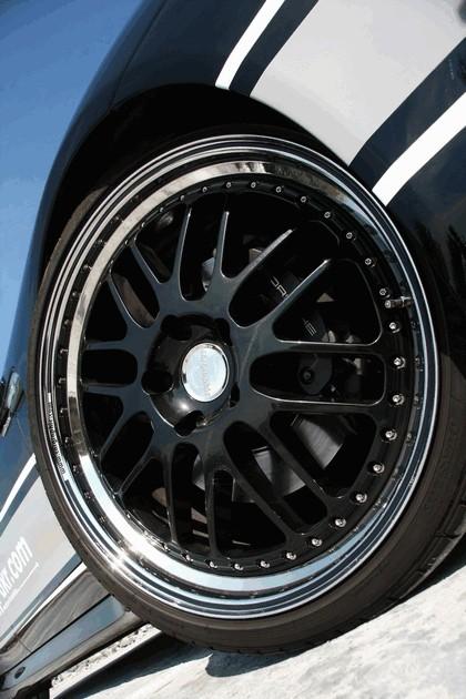 2012 Porsche Panamera ( 970 ) Diesel by Mcchip-dkr 9
