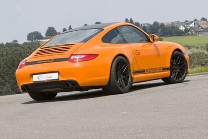 2012 Porsche 911 ( 997 ) Carrera S by Hoelzel Automotive 3