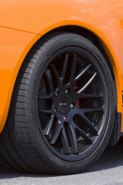 2012 Porsche 911 ( 997 ) Carrera S by Hoelzel Automotive 5