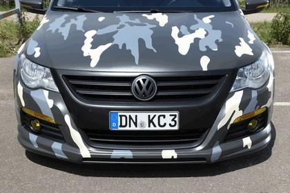 2012 Volkswagen CC by KBR Motorsport 7