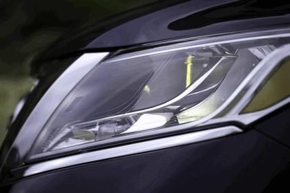 2013 Nissan Pathfinder 18