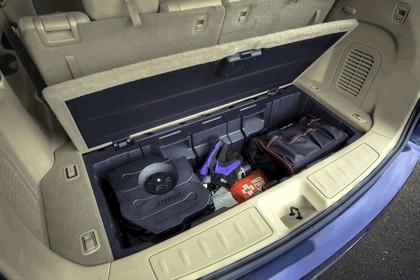 2013 Nissan Pathfinder 21