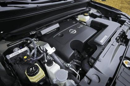2013 Nissan Pathfinder 22