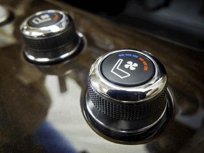 2013 Nissan Pathfinder 26