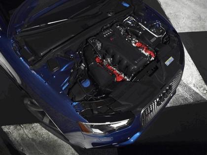 2012 Audi RS5 - USA version 19