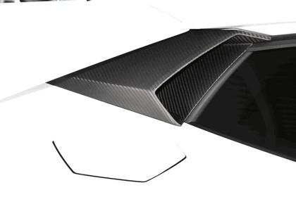2012 Lamborghini Aventador LP700-4 by Capristo 8