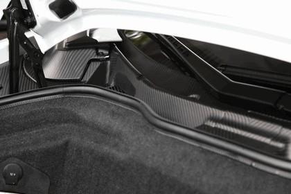 2012 Lamborghini Aventador LP700-4 by Capristo 11