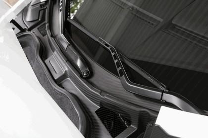 2012 Lamborghini Aventador LP700-4 by Capristo 13