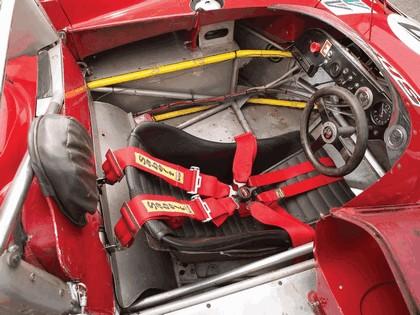1972 Alfa Romeo Tipo 33 TT3 9