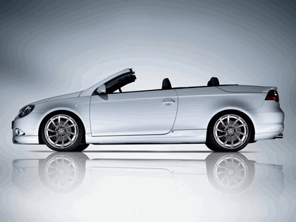 2006 Volkswagen Eos by Abt 2
