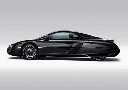 2012 McLaren X-1 concept 2