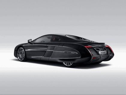 2012 McLaren X-1 concept 3