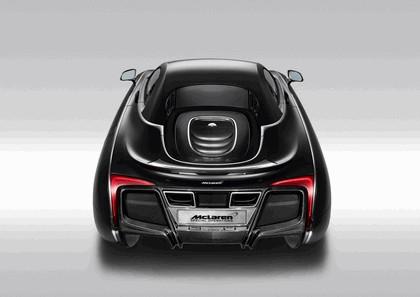 2012 McLaren X-1 concept 7