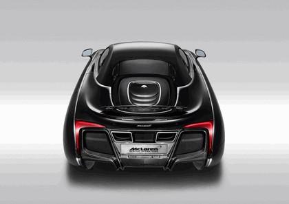 2012 McLaren X-1 concept 8