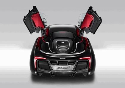 2012 McLaren X-1 concept 9