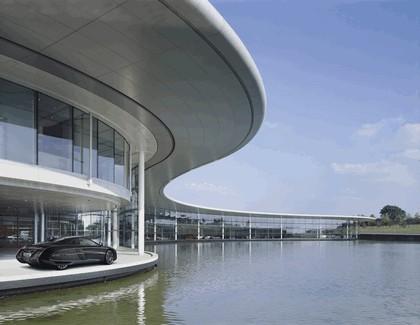 2012 McLaren X-1 concept 11