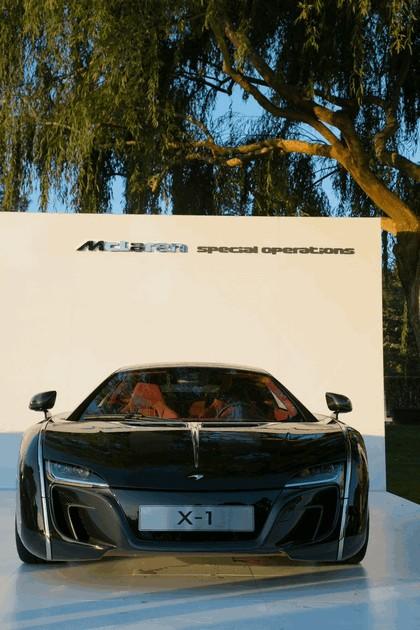2012 McLaren X-1 concept 22