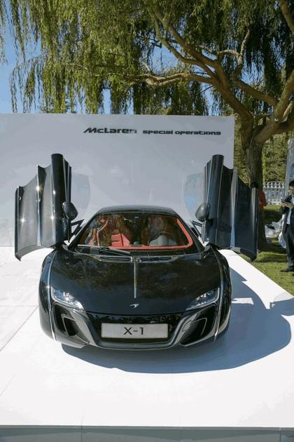 2012 McLaren X-1 concept 23