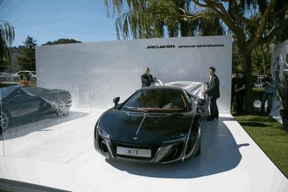 2012 McLaren X-1 concept 24