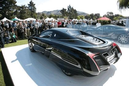 2012 McLaren X-1 concept 26