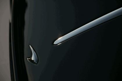 2012 McLaren X-1 concept 29