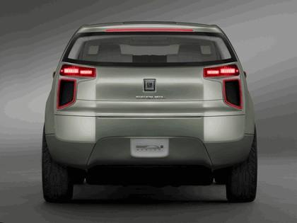 2005 General Motors Sequel concept 9