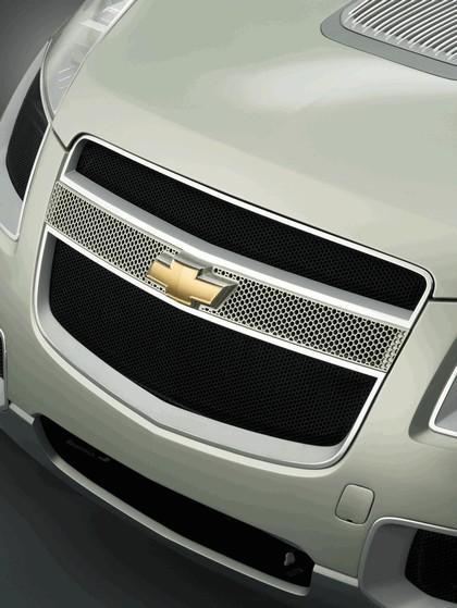 2005 General Motors Sequel concept 10