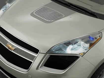 2005 General Motors Sequel concept 11