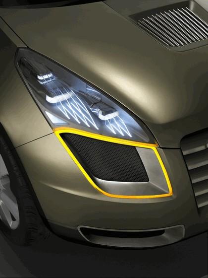 2005 General Motors Sequel concept 12