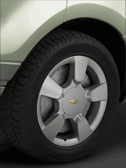 2005 General Motors Sequel concept 16