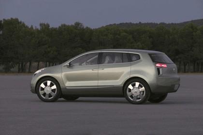 2005 General Motors Sequel concept 21