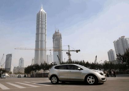2005 General Motors Sequel concept 24