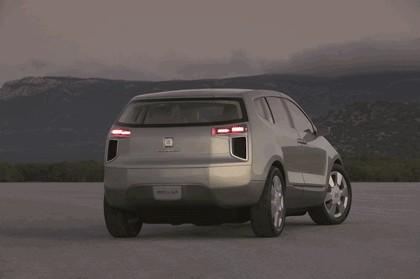 2005 General Motors Sequel concept 27