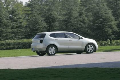 2005 General Motors Sequel concept 28