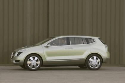 2005 General Motors Sequel concept 29