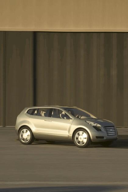 2005 General Motors Sequel concept 30