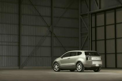 2005 General Motors Sequel concept 31