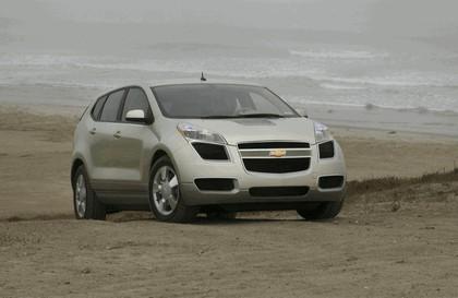 2005 General Motors Sequel concept 44