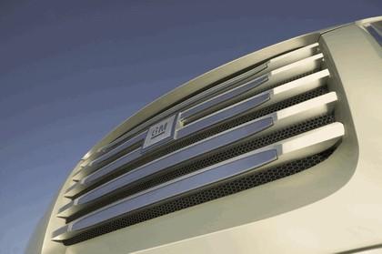 2005 General Motors Sequel concept 49