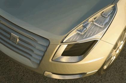 2005 General Motors Sequel concept 51