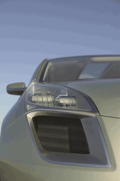 2005 General Motors Sequel concept 52