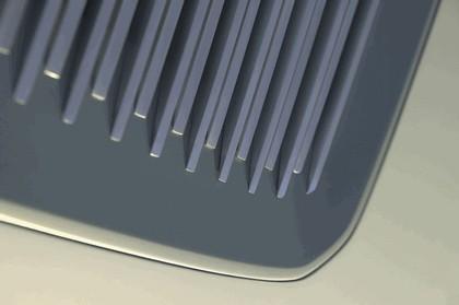 2005 General Motors Sequel concept 55