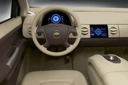 2005 General Motors Sequel concept 57