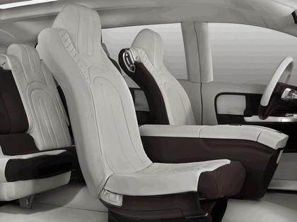 2005 General Motors Sequel concept 60