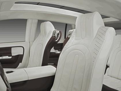 2005 General Motors Sequel concept 62